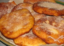 fried-dough